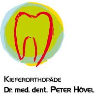 Kieferorthopädie Dr. med. dent. Peter Hövel in Bochum